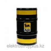Масло медицинское вазелиновое Agip OBI 10 фото