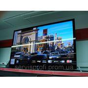 Телевизор Daewoo - ремонт в Одессе профессионально 702 01 12 фото
