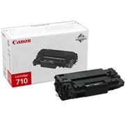 Заправка картриджа Canon Cartridge 710 фото