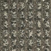 Ковровые покрытия Balsan Littoral 780 фото