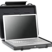 Кейс для ноутбука 1090СС фото