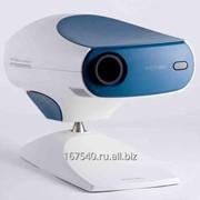Проектор знаков PACP-6100 Potec фото