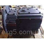 Капитальный ремонт компрессоров ЭК-4, ЭК-7(к экскаваторам ЭКГ-4, ЭКГ-5, ЭКГ-5А) фото