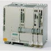 Ремонт модулей SIMODRIVE 6SN1145, 6SN1123 фото