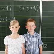 Школьные магнитные доски, все размеры фото