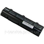 Восстановление батареи ноутбука фото