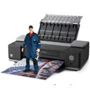 Ремонт принтеров на метро Дружбы Народов — HP, CANON, XEROX, SAMSUNG фото