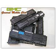 Замена аккумулятора на ноутбуке г. Днепропетровске фото