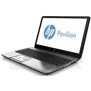 Ремонт ноутбуков HP (Хьюлет Пакард, ЭйчПи) Днепропетровск фото