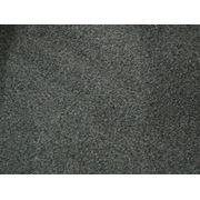 Абразивы для пескоструйной обработки пескоструйные аксессуары купить заказать оптом абразивы - Украина Запорожье фото