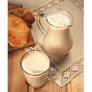 Ароматизатор пищевой Топленое молоко фото