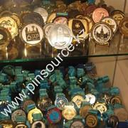 Медаль, медали фото