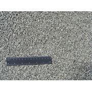Песок кварцевый для пескоструек 04-08 мм фото