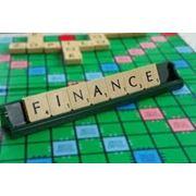 Анализ финансовой и хозяйственной деятельности предприятия фото