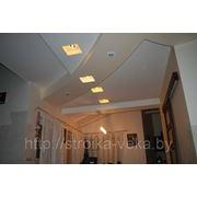 Ремонт двухкомнатной квартиры - комплексный ремонт, ремонт квартир под ключ, капитальный ремонт. Минск фото