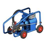 Оборудование для промывки и очистки Шторм 3012 фото