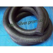 Уплотнительный шнур ПРП - 40 фото