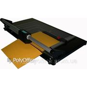 Резак I-003, Paper Trimmer 970мм фото
