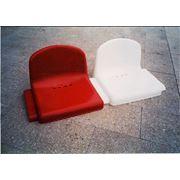 Кресла для стадионов фото
