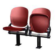 Сиденья для стадионов 440*575*450 фото