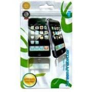 Пленка защитная Mobiking iPad mini 2 (27103) фото