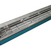 ДБ–20–150 Аппарат автоматический для определения растяжения нефтяных битумов фото