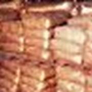 Порошок огнетушащий П2АПМ фото