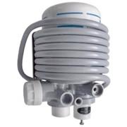 Регулятор давления с адсорбером (Полтава 16.3512010-10) КАМАЗ, МАЗ фото
