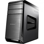 Компьютер Lenovo Ideacentre 700 (90ED003WRK) фото