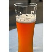 «Униконс Замутнитель»  -  эмульсия для пива фото