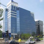 Офис в БЦ Центавр Плаза фото