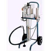 Аппарат безвоздушного распыления высокого давления TECNI 281 N `AIRLESS` фото