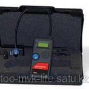 Сигнализатор газовый переносной AEB220 фото