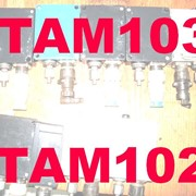 Термометры электронные там-103 датчик реле температуры там103 реле там 103 цена фото