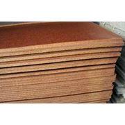 Плиты древесноволокнистые ламинированные фото