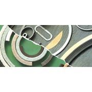 Уплотнительные кольца и прокладки Statotherm/Rotatherm фото