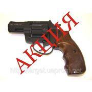 """Револьвер Stalker 2.5"""" фото"""