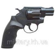 """Револьвер """"Safari РФ 420"""" пластик фотография"""