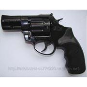 Револьвер под патрон Флобера Ekol Pithon 2,5 (Viper) фото