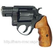 Cuno Melcher ME 38 Pocket 4R (черный, дерево) фото