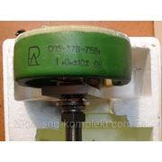 Резистор СП5-37В-75Вт-1 КОМ фото