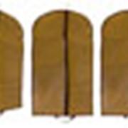 Чехлы для одежды фото