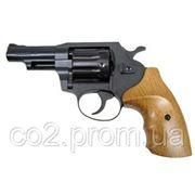 Револьвер Safari РФ-430 бук фото