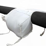 Полимерконтейнер текстильный ПКТУ ТУ 4834-035-89632342-2013 фото