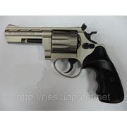 ME-38 Magnum 4R (никель\пластик) фото