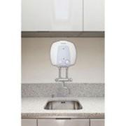 Накопительный водонагреватель до 15 литров Bosch Tronic 2000T (mini) ES 010 5 1500W BO M1R-KNWVT фото