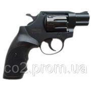 Револьвер Safari РФ - 420 пластик фото