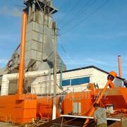 Переоборудование сушилок зерновых для работы на альтернативных видах топлива. фото