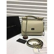 Сумка Dolce&Gabbana фото