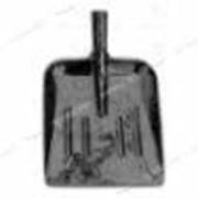 Лопата шахтерка (шт.) №429105 фото